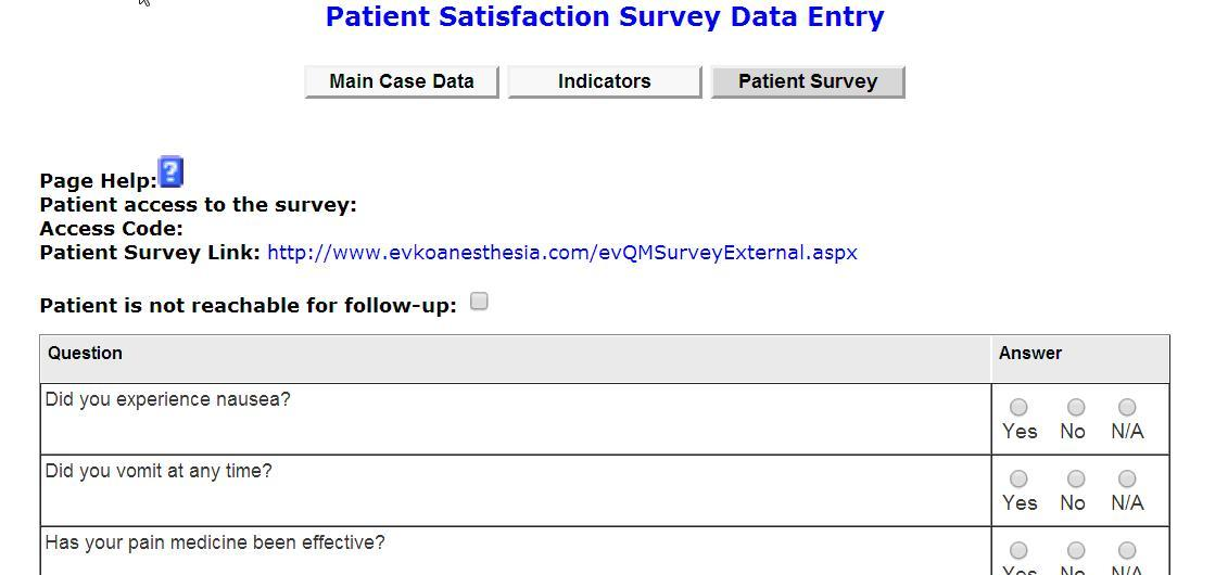 Survey Result Templates Download for Free